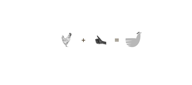 van berkel logo proces
