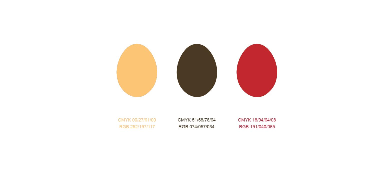 van berkel logo proces color
