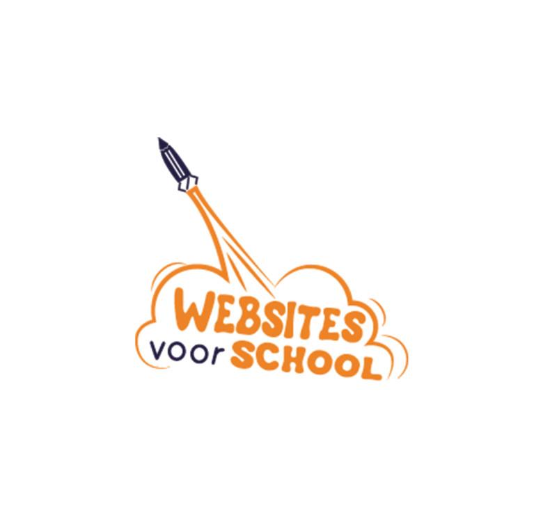 Websites Voor School
