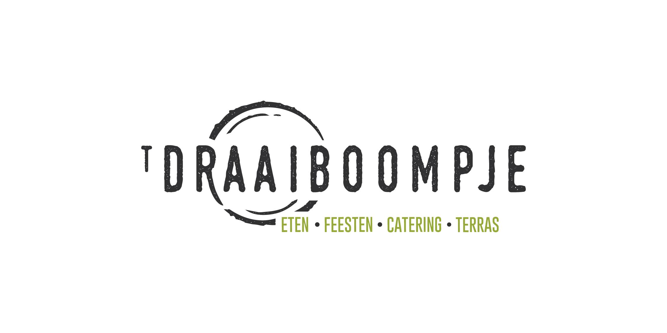 logo-draaiboompje-original