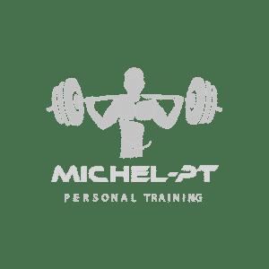 logo-Michel-pt