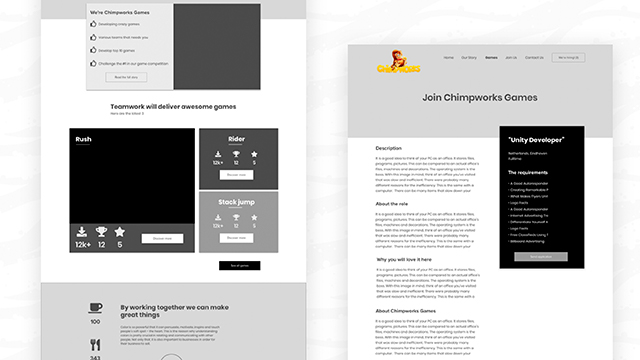 wireframes-prototypes-verbeek-media-design