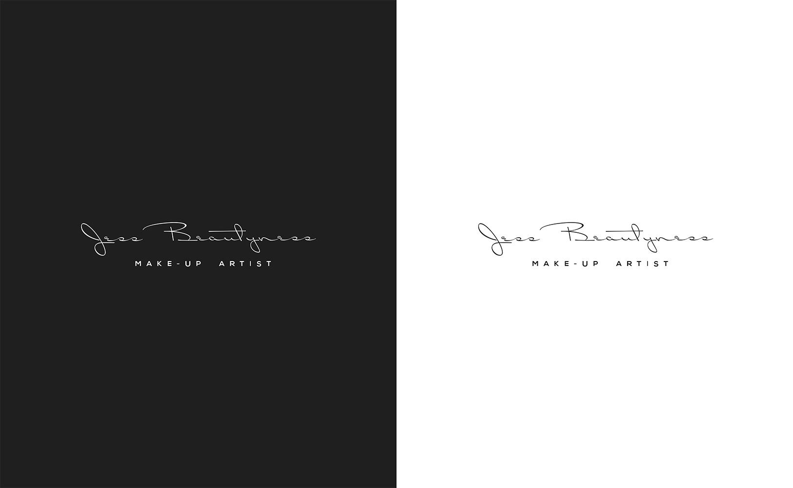 jess-beautyness-logo-black-white