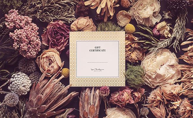 jess-beautyness-mockup-giftcard