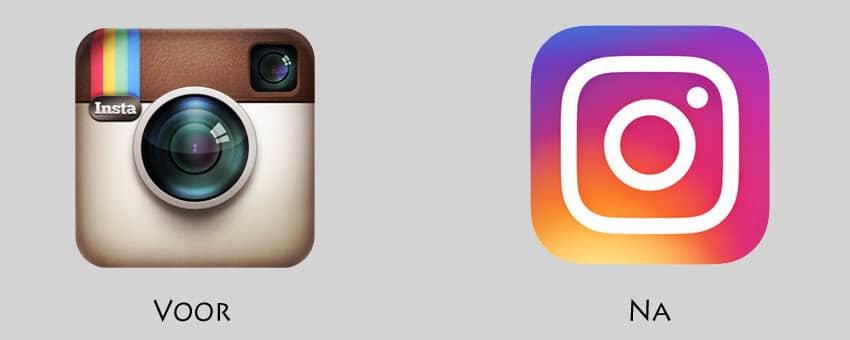 instagram-nieuw-logo