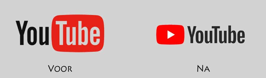 youtube-nieuw-logo