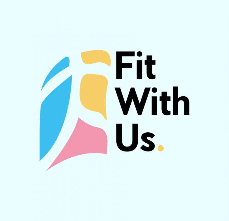 Fit With Us