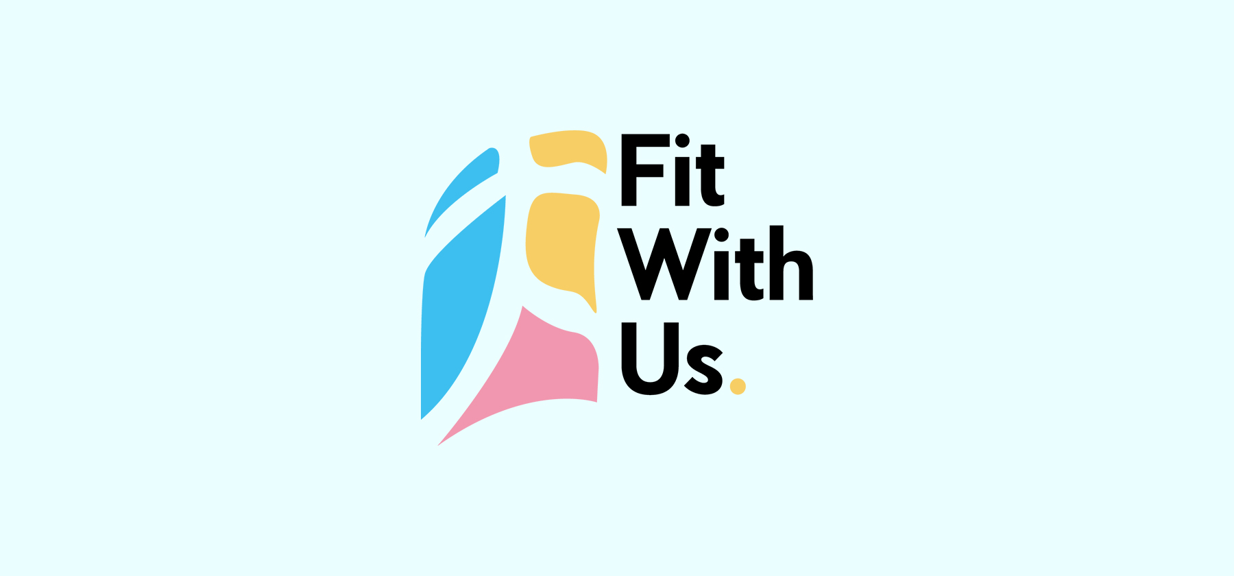 fit-with-us