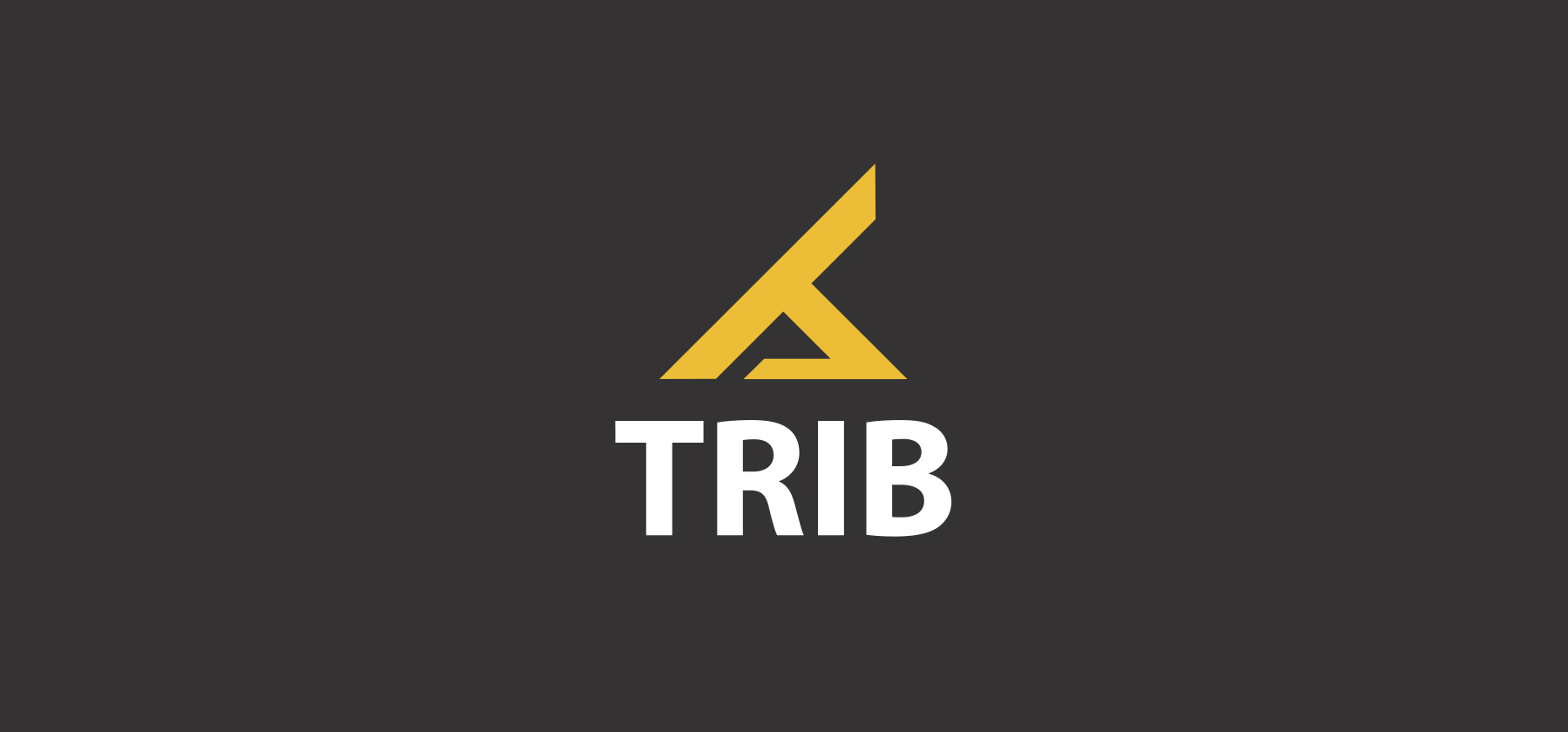 trib-logo-ontwerp